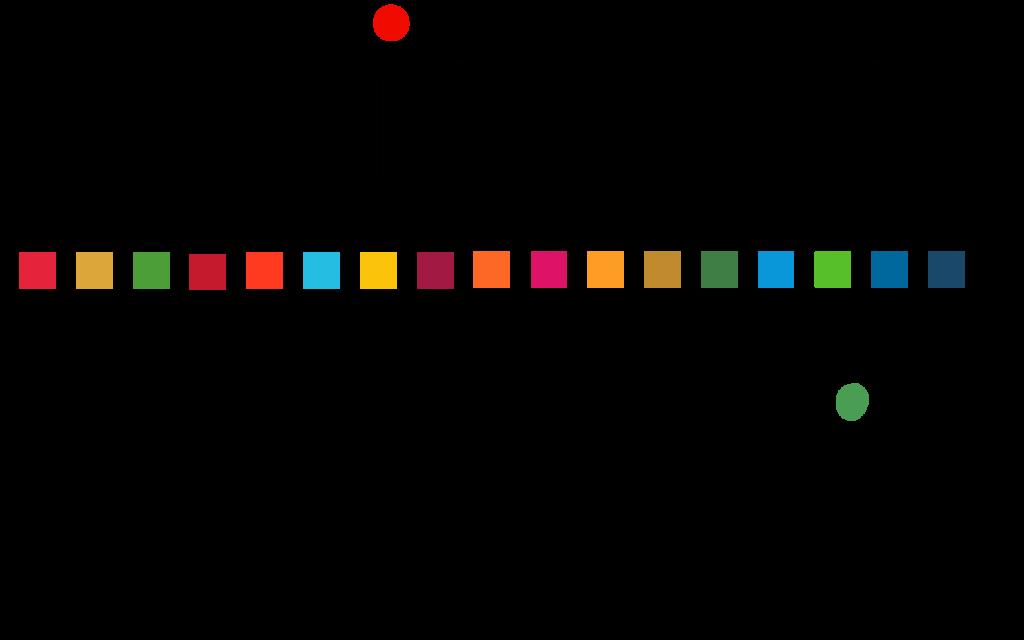 Ratinger nachhaltig Logo - Ratinger Tage der Nachhaltigkeit #RTDN von Ratingen.nachhaltig