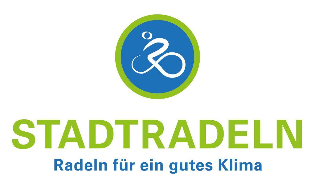 Stadtradeln Ratingen 2020 - Ratinger Tage der Nachhaltigkeit - #RTDN - Ratingen.nachhaltig