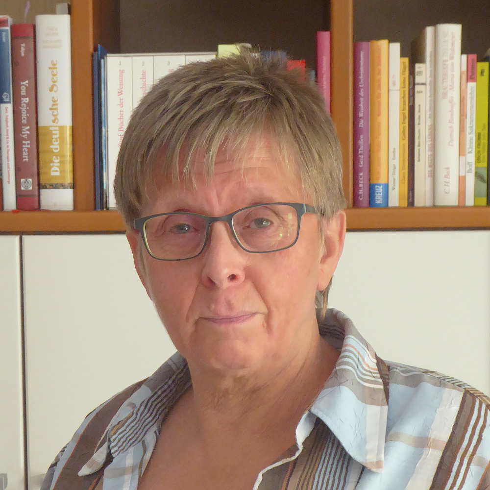 Eva-Maria Reith