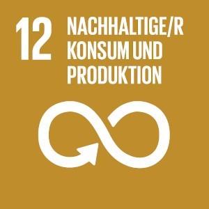 SDG 12 - Nachhaltige/r Konsum und Produktion - Ratinger Tage der Nachhaltigkeit #RTDN - Ratingen.nachhaltig