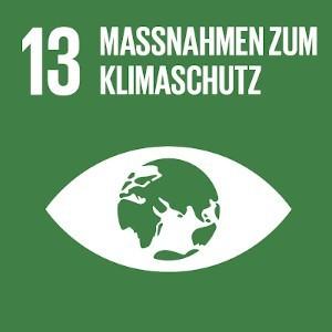 SDG 13 - Massnahmen zum Klimaschutz - Ratinger Tage der Nachhaltigkeit #RTDN - Ratingen.nachhaltig
