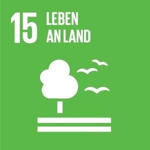 SDG 15 - Leben an Land - Ratinger Tage der Nachhaltigkeit #RTDN - Ratingen.nachhaltig