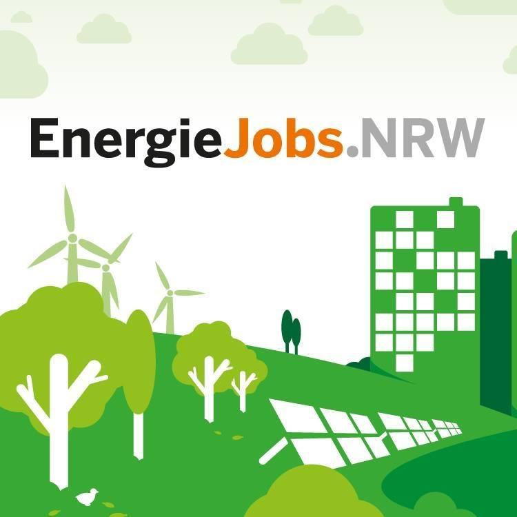 Die Energieagentur NRW nimmt an den Ratinger Tagen der Nachhaltigkeit 2020 #RTdN teil