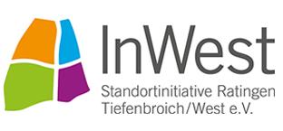 Die Initative InWest nimmt an den Ratinger Tagen der Nachhaltigkeit 2020 #RTdN teil
