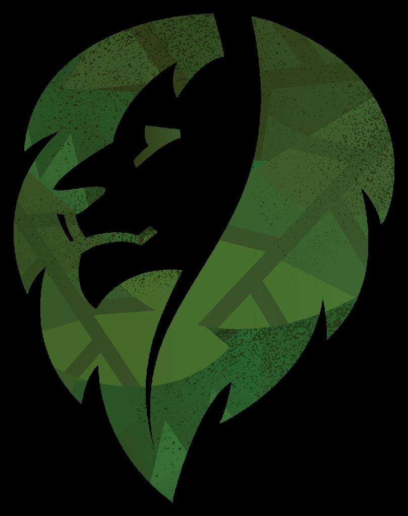 LOGO_RTDN - Ratinger Tage der Nachhaltigkeit - #RTDN - Ratingen.nachhaltig