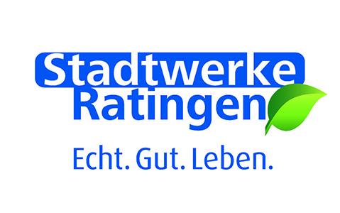 Die Stadtwerke Ratingen nehmen an den Ratinger Tagen der Nachhaltigkeit 2020 #RTdN teil