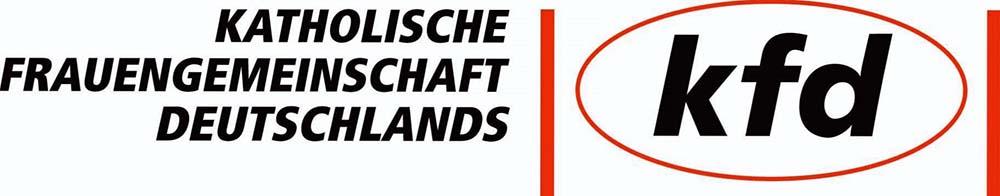 Die Katholische Frauengemeinschaft Deutschland nimmt an den Ratinger Tagen der Nachhaltigkeit 2020 #RTdN teil